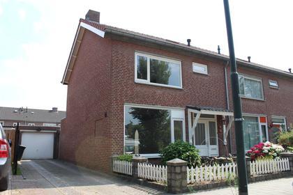 Pastoor Attendorenstraat 37 in Gemert 5421 SL