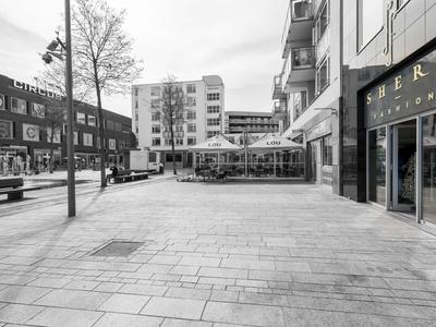 Grote Markt 54 in Almere 1315 JH