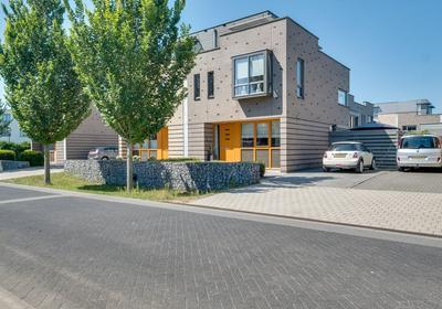 Laan Van De Highlanders 5 in Zutphen 7207 RH