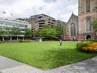Oppert 152 in Rotterdam 3011 HV