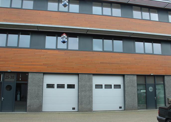 Kraaivenstraat 25 26 in Tilburg 5048 AB