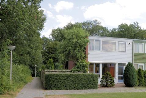 Lucernehof 15 in Nagele 8308 BE