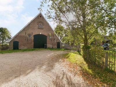 Bosmansweg 2 * in Deventer 7428 MA