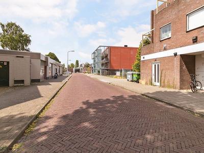 Oranjepassage 10 in Uden 5401 HW