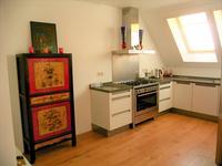 Oranjestraat 12 F8 in Zandvoort 2042 GS