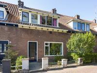 Spoordijkstraat 23 in Zutphen 7205 BK