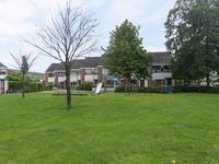 Ulbe Van Houtenwei 95 in Leeuwarden 8915 JX
