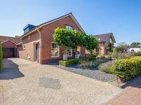 Veluweweg 14 in Kootwijkerbroek 3774 BM