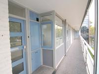 Eburonenstraat 19 in Apeldoorn 7312 JL