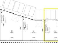 Dijckerhoek 4 in 'S-Gravenzande 2692 GZ