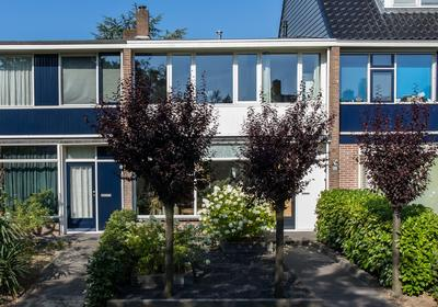 Bremstraat 15 in Twello 7391 HW