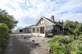 Bovenkerkerweg 131 in Amstelveen 1188 XD