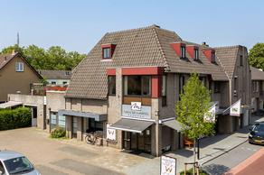 Albert Van Cuijckstraat 107 in Asten 5721 JN