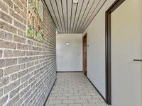Albert Van Cuijckstraat 107 in Asten 5721 JN