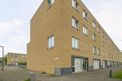 Vignolahof 1 in Rotterdam 3066 AV