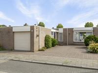 Seinelaan 68 in Eindhoven 5627 WH
