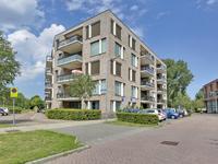 Saverystraat 6 in Alkmaar 1816 KX