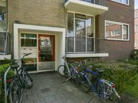 Helperzoom 291 in Groningen 9722 BP