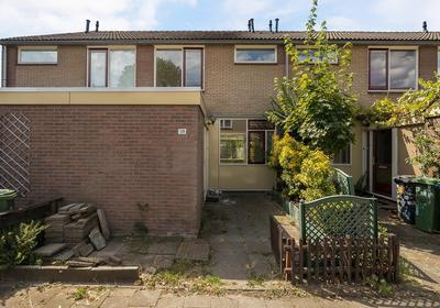 Helmondstraat 38 in Arnhem 6843 SG
