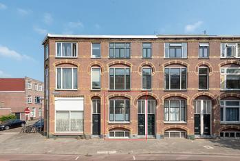 Adelaarstraat 72 in Utrecht 3514 CH