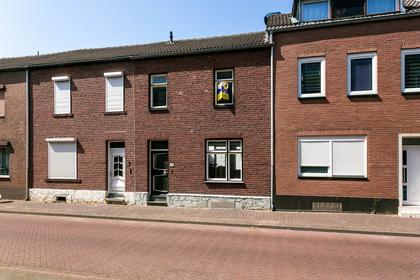 Vroenstraat 22 in Kerkrade 6462 VM