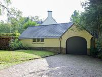 Hilversumsestraatweg 5 A in Baarn 3744 KB