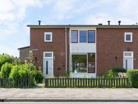 'S-Heer Elsdorpweg 29 in Goes 4461 WH