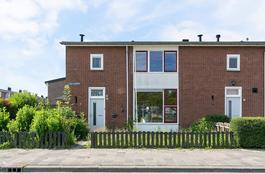 'S-Heer Elsdorpweg 29 in Goes 4461 WH