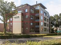 De Tippe 201 in Steenwijk 8331 ZX