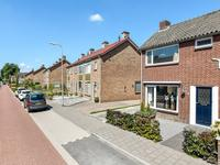 Eijkmansstraat 4 in Driel 6665 CV
