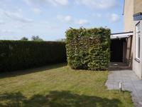 Landmetersweg 25 in Den Helder 1785 HA