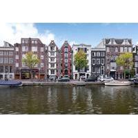 Prinsengracht 534 Bel in Amsterdam 1017 KJ
