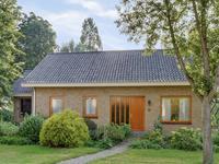 Buitenvest 26 in Geertruidenberg 4931 CH