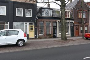 Weststraat 91 in Den Helder 1781 BX