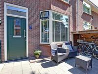 Tienenwal 25 in Alkmaar 1821 AE