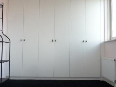 Tijgervlinder 14 in Nijkerk 3863 GP