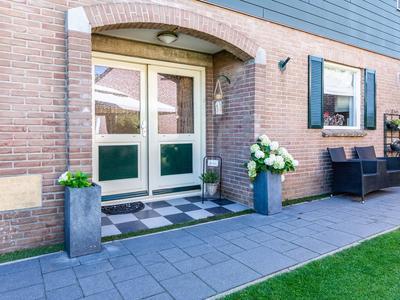 Steenstraat 2 A in Spijk 6917 AV