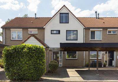 Stokebrand 483 in Zutphen 7206 EZ