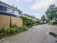 Pottenbakkersdonk 217 in Apeldoorn 7326 PC