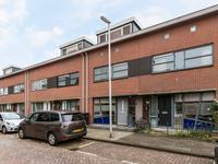 Zuidzijdsedijk 90 in Hoogvliet Rotterdam 3194 ND