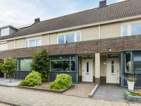 Linnaeuslaan 75 in Veenendaal 3903 GR