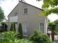 Sikkelstraat 25 in Oosterhout 4904 VA