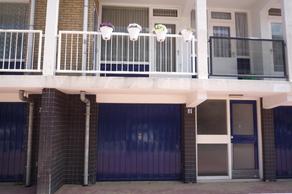 Rigolettostraat 81 in 'S-Gravenhage 2555 VN