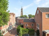 Grote Haag 75 in Amersfoort 3811 HH