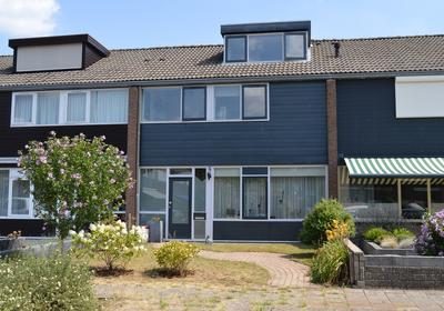 Laan Van De Bork 574 in Emmen 7823 RN