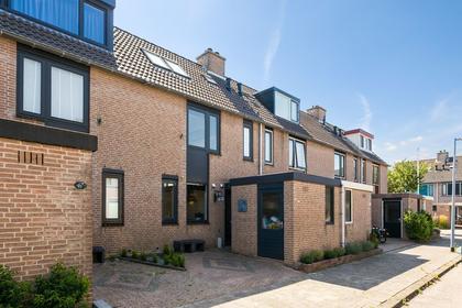 Hunzebos 65 in Hoofddorp 2134 KJ