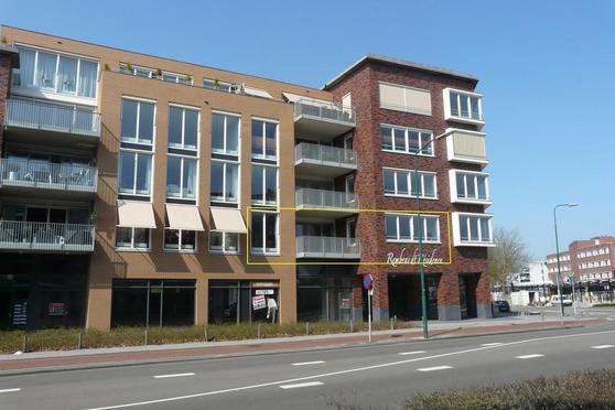 Kerkewijk 70 A in Veenendaal 3904 JE