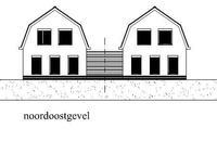Harm Aartsweg 48 in 'T Loo Oldebroek 8095 PH