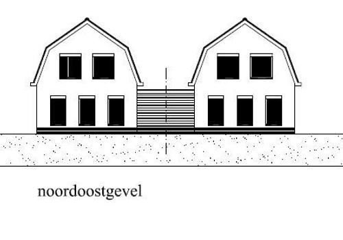 Harm Aartsweg 48 in 'T Loo Oldebroek 8095 PH