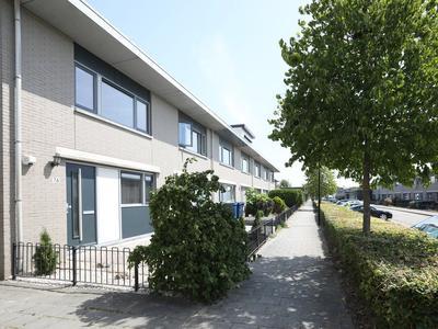 Texelstraat 76 in Almere 1339 TL